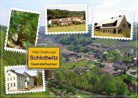 Postkarte5