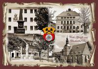 Postkarte8