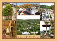 Postkarte2